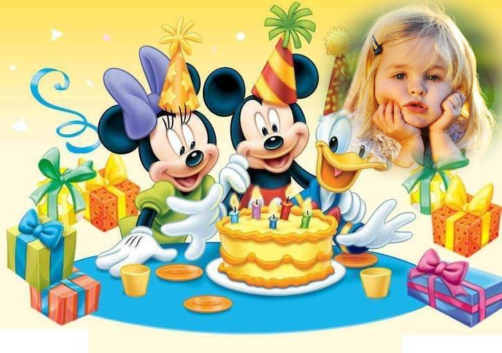 cumpleaños-inf