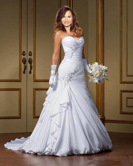 descargar imagenes de vestidos de novia gratis - imagui