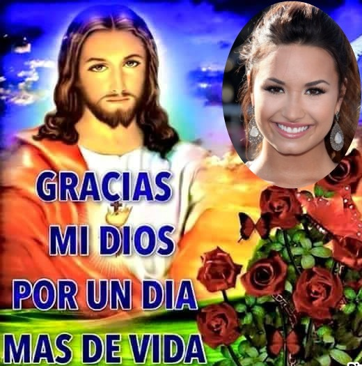 Fotomontajes-Cristianos-con-frases-de-agradecimiento