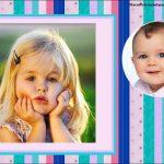 Fotomontaje gratis para colocar dos fotos